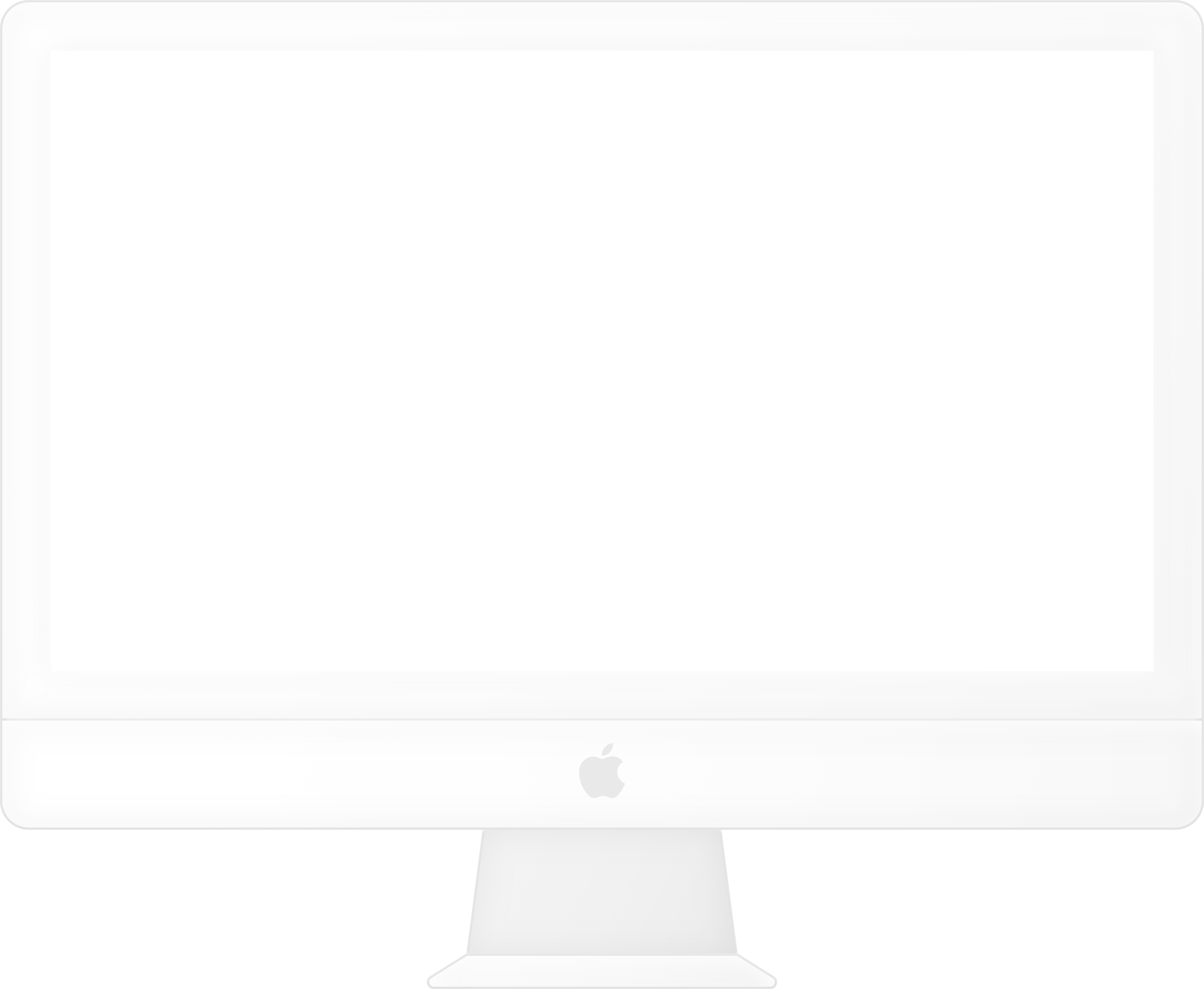 mac Frame