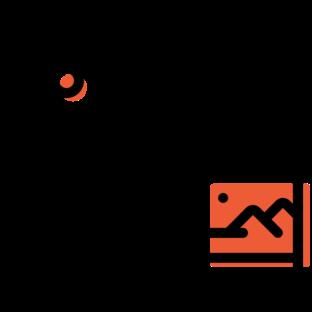 cross platform application development framework
