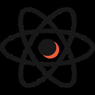 custom react development company usa