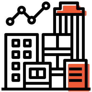 reactjs enterprise app development