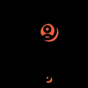 reactjs ui development company
