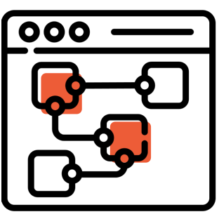 custom module development