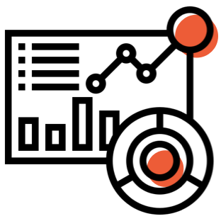 reactjs dashboard development