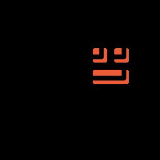 plugins development for react js