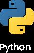 hire python developers