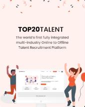 top20 talent