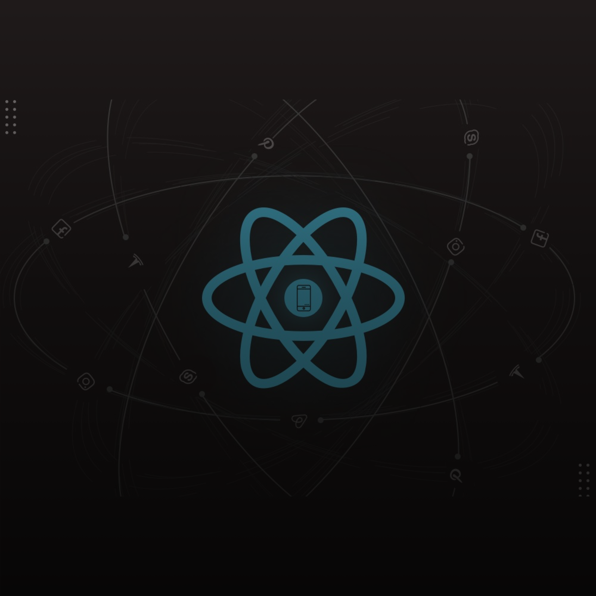 benefits of reactjs web application
