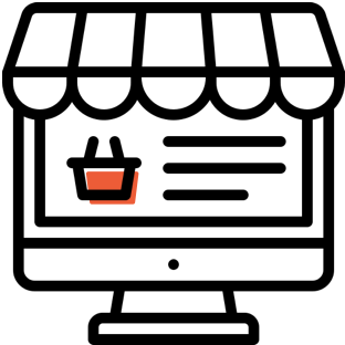open source application development services