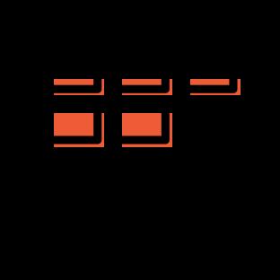 ui/ux design services company