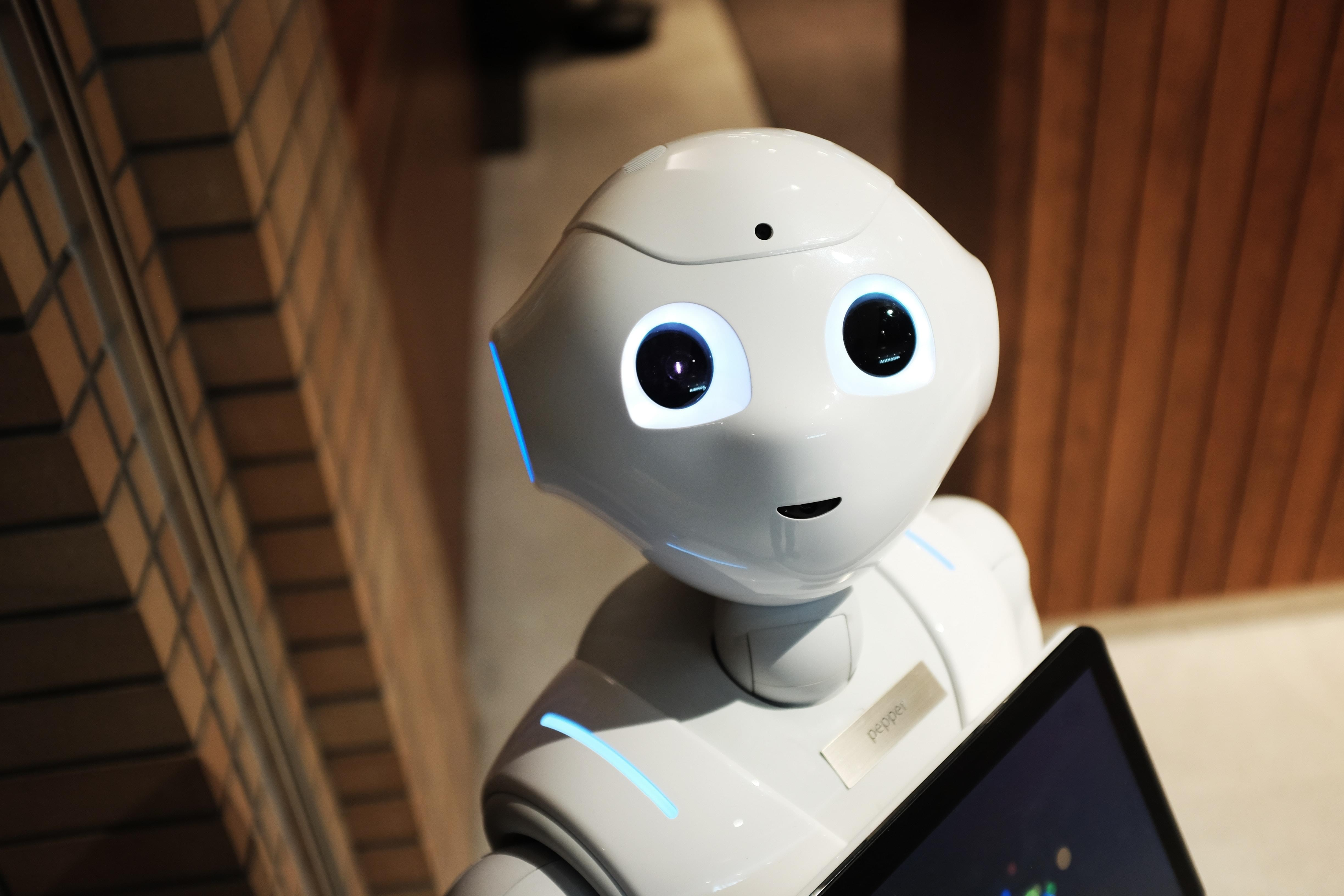 The rising impact of Artificial Intelligence in Software Development