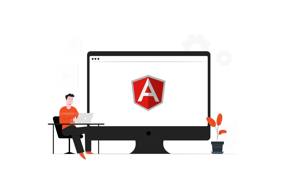 Why AngularJS Is The Obvious Choice For Your Next Development Project