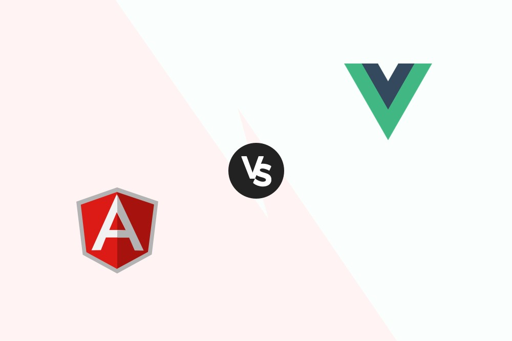 Angular vs Vue – Which is the Better Framework?