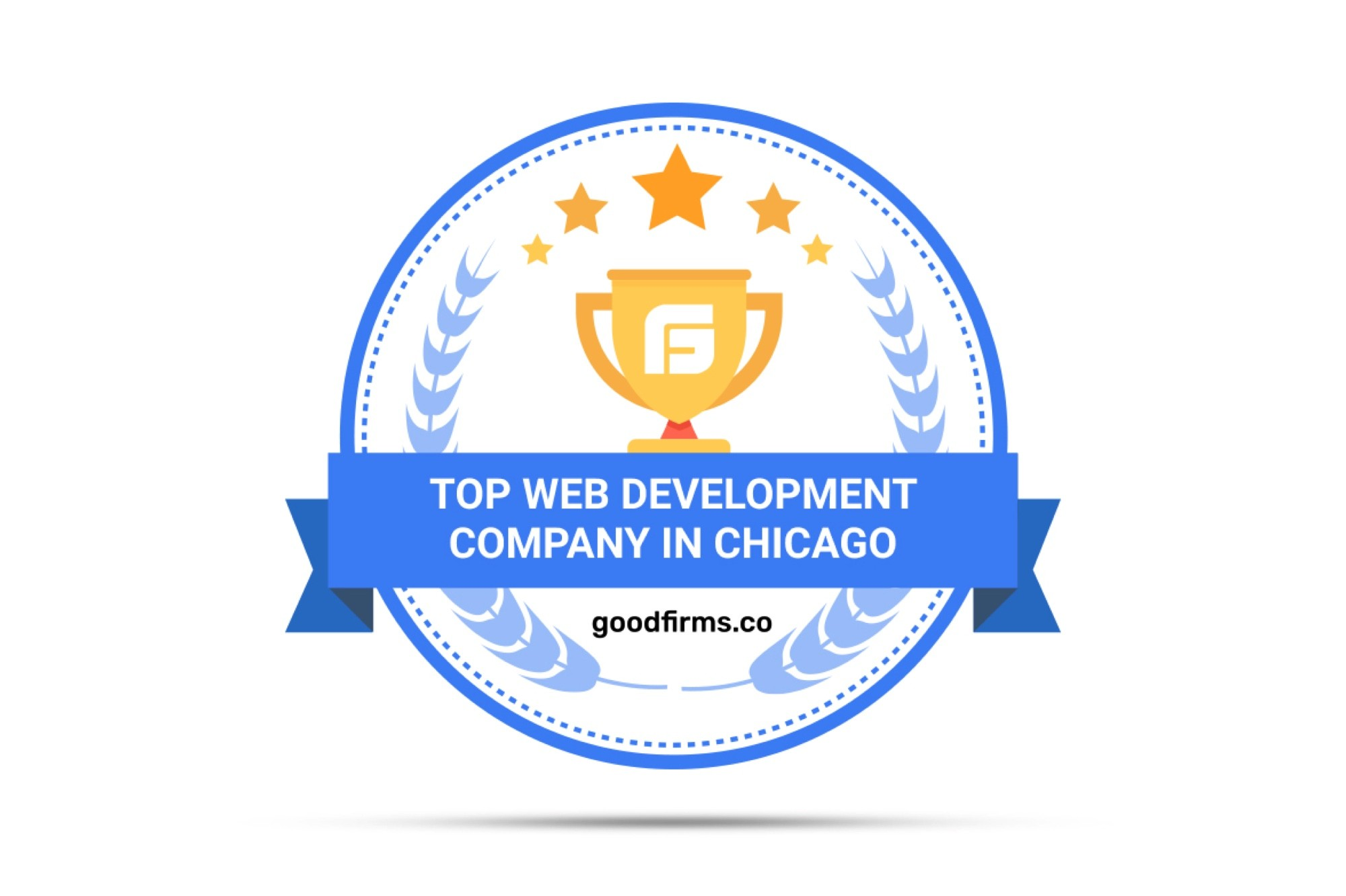 Best Web Design And Development Services In Chicago Blog