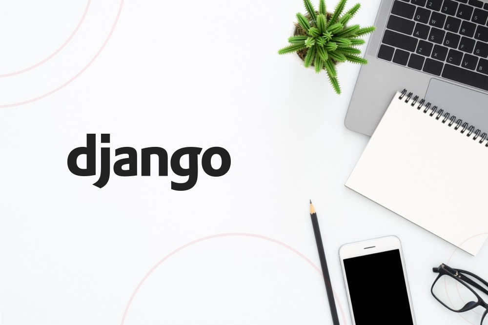 10 Popular Django Websites and Application examples