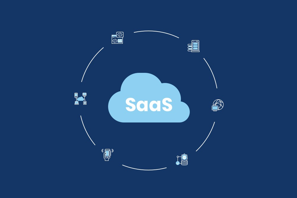 Top Advantages of SaaS (Software as a Service) Business Model
