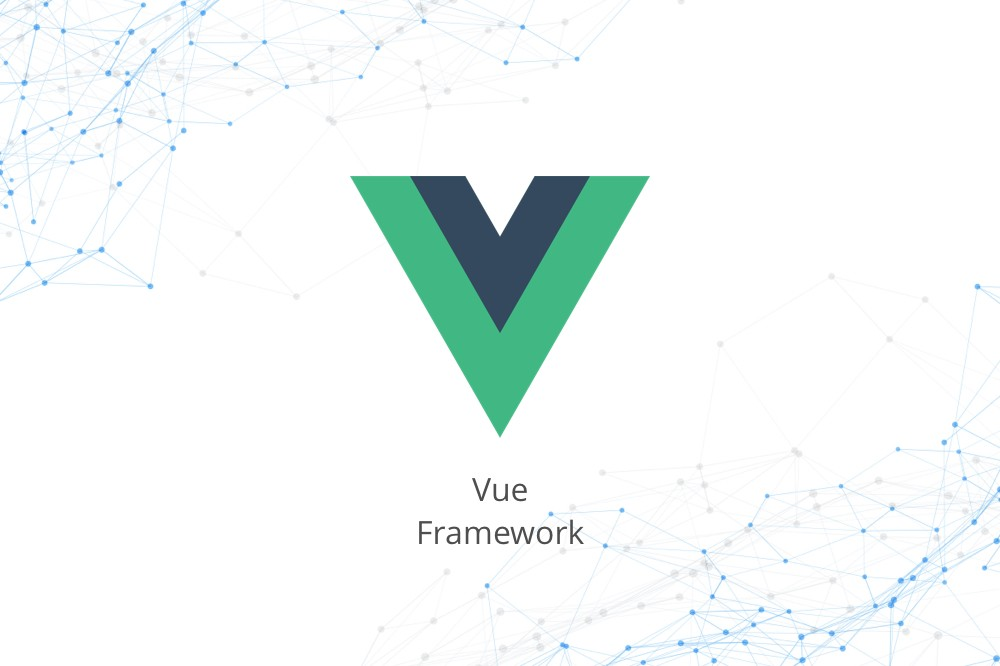 7 Compelling Benefits of Using Vue JS framework (2020)