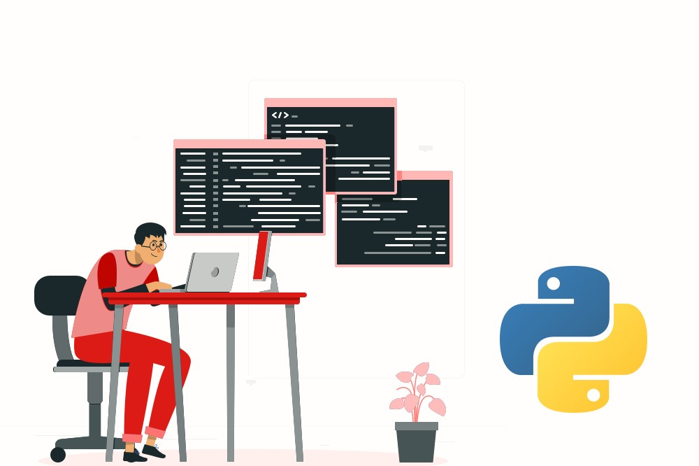 Why Choose Python Over Other Programming Languages?