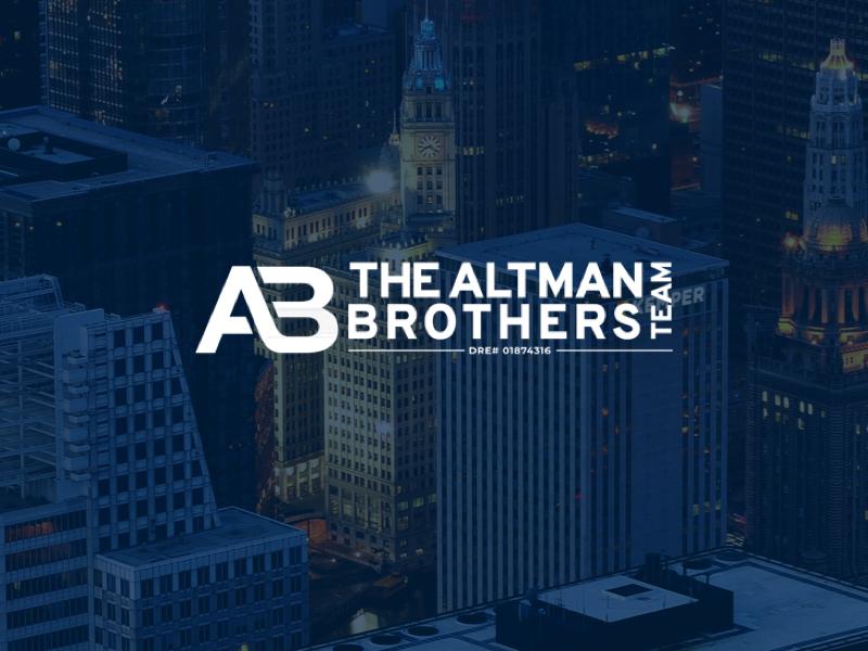 Altman Brothers